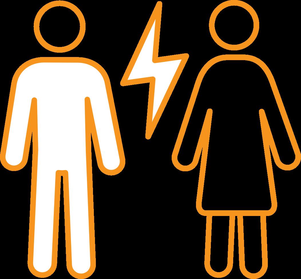 Family Law_Divorce