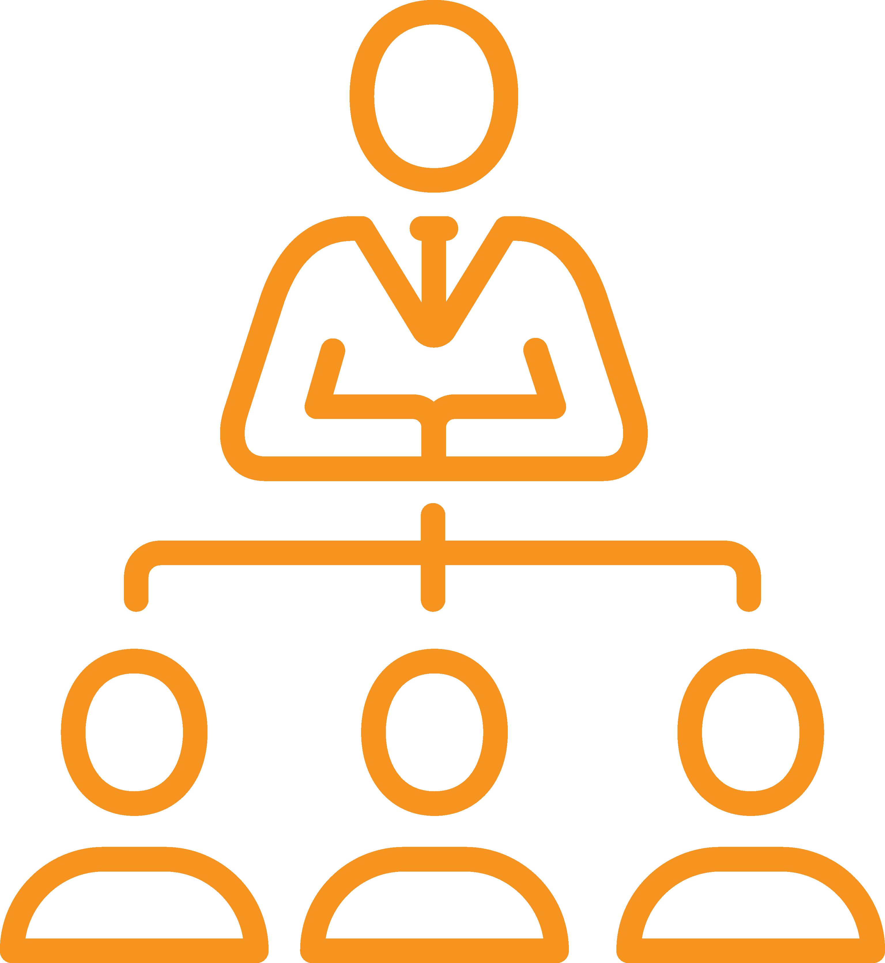 Family Law_Mediation